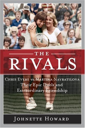 rivalsbook